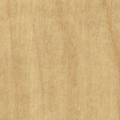 サンゲツ クッションフロア 木目 HM-4057 【巾 182 cm】【1m以上10�p単位でのご注文】