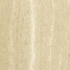 サンゲツ クッションフロア ストーン HM-4105【巾 182 cm】【1m以上10�p単位でのご注文】