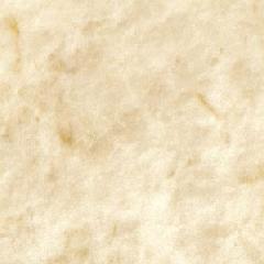 サンゲツ クッションフロア ストーン HM-4108【巾 182 cm】【1m以上10�p単位でのご注文】