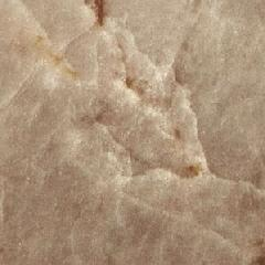 サンゲツ クッションフロア ストーン HM-4109【巾 182 cm】【1m以上10�p単位でのご注文】