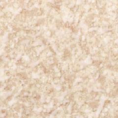 サンゲツ クッションフロア プレーン&パターン HM-4158【巾 182 cm】【1m以上10�p単位でのご注文】