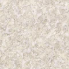 サンゲツ クッションフロア プレーン&パターン HM-4159【巾 182 cm】【1m以上10�p単位でのご注文】