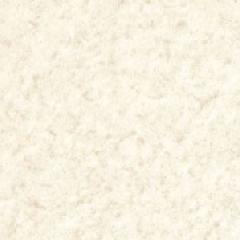 サンゲツ クッションフロア プレーン&パターン HM-4160【巾 182 cm】【1m以上10�p単位でのご注文】