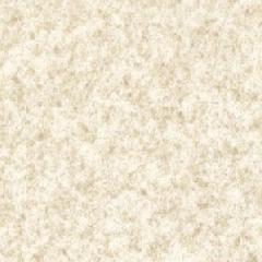 サンゲツ クッションフロア プレーン&パターン HM-4162【巾 182 cm】【1m以上10�p単位でのご注文】