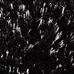 サンゲツ ラグコレクション エクセレントファー FC69 Mサイズ 200cm×200cm