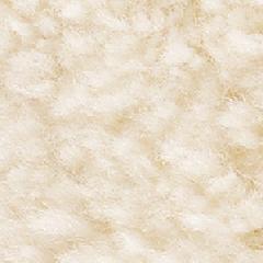 サンゲツ ラグコレクション ムートン調 FC81 Mサイズ  200cm×200cm