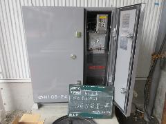 墨田区 高架下案件 UGS設置工事