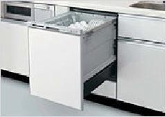 ビルトイン食器洗い乾燥機 お得情報!