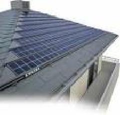 太陽光発電 お得情報!