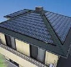 太陽光発電システム お得情報!