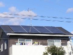 太陽光発電システム 24年度補助金申込み開始!!
