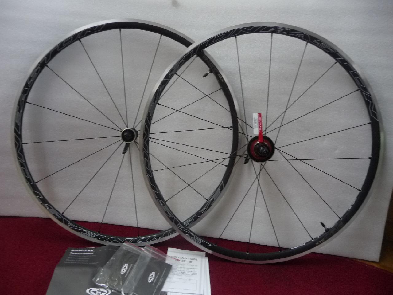 自転車の 自転車 ハブ ベアリング サイズ : 写真をクリックすると拡大 ...