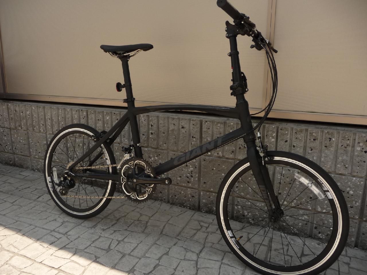 ... スポーツ用品 増谷自転車