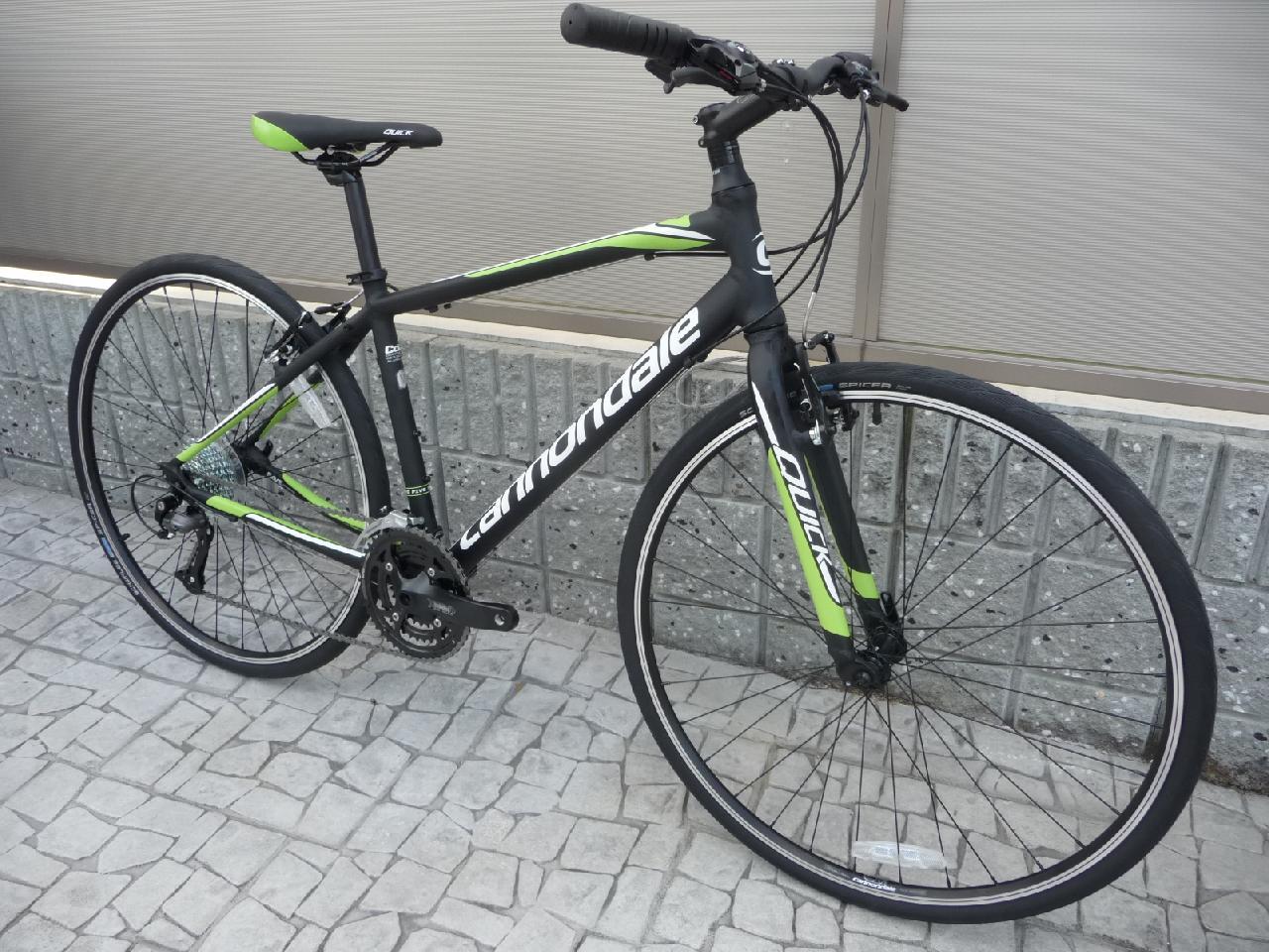 自転車の 自転車 フレームサイズ 小さい : ... サイズとLGサイズ 即納在庫