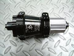 RB Design REACTOR RR32 DB
