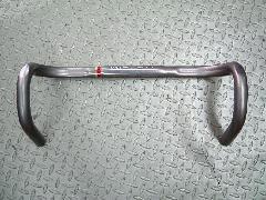 NITTO / 日東 M196 STI