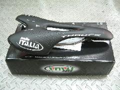 selle Italia THOORK GEL FLOW / セラ イタリア ソーク ゲル フロウ