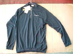 Campagnolo C039 THERMOLITE LONG SLEEVE SHIRT / カンパニョーロ サーモライト ロングスリーブ シャツ
