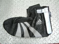 adidas Bootie Road / アディダス ブティー ロード