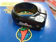 SALSA Lip-Lock / サルサ リップロック