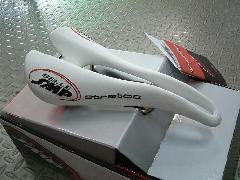 SELLE SMP STRATOS / セラSMP ストラトス