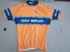 EDDY MERCKX / エディーメルクス