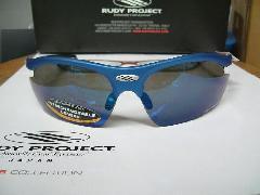 RUDY PROJECT RYDON / ルディープロジェクト ライドン