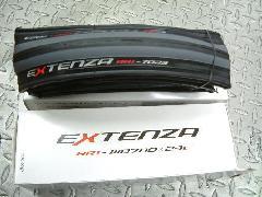 BRIDGESTONE EXTENZA RR1 / ブリヂストン エクステンザ RR1