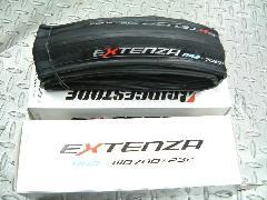BRIDGESTONE EXTENZA RR2 / ブリヂストン エクステンザ RR2