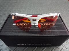 RUDY PROJECT  noyz/ルディープロジェクト ノイズ
