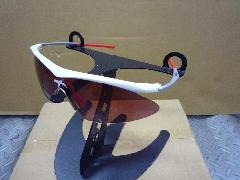 SH+ RG4021 Polarized Lenses/エスエイチプラス RG4021 偏光レンズ