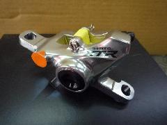 SHIMANO XTR BL-M985/シマノ XTR ディスクブレーキキャリパー メタルパッド