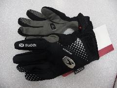 SUGOI (91593) RS SUBZERO GLOVE/スゴイ RSE サブゼロ ウィンターグローブ 【大特価】Mサイズ 即納在庫あり