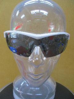 2016 TIFOSI  Talos  (1180101101)/2016モデル ティフォージ タロス 【パールホワイト;フレーム】&クラリオンブルー;レンズ(ACレッド&クリアー)レンズ付き 特価!即納在庫あり