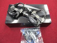 SHIMANO DURA-ACE PD-R9100/シマノ デュラエース PD—R9100 SPD−SL ロード ビィンディングペダル 即納在庫あり!
