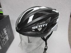 SCOTT WIT- R black/スコット WIT−R 【ブラック&ホワイト】 Mサイズ 即納在庫あり