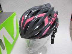 KASK MOJITO 【Giro d'Italia FIGHT FOR PINK Edition】/カスク モヒート 【限定品/ジロデイタリア カラー】 Mサイズ  ★ラスト1ケ 即納在庫あり