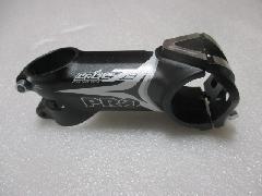 SHIMANO PRO VIBE 7S STEM/シマノ プロ バイブ 7S ステム 【90mm】★完売致しました。