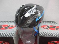 OGK-Kabuto AERO-R1/OGKカブト エアロ R−1 【ブラックブルー】【各サイズ】入荷中!特価販売中!