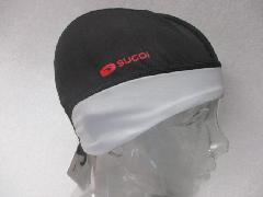 SUGOi Zap Skull Cap/スゴイ ザップ スカル キャップ 92896U 【ブラック】即納在庫あり
