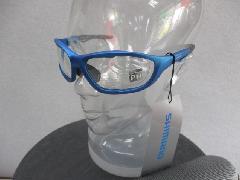 SHIMANO PRO サングラス  X-シリーズ CE-S60X-PH/シマノ プロ (CE-S60X-PH) 調光レンズサングラス Xシリーズ 【メタリックブルー/ブラック】特価中! 即納在庫あり