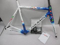 2018 COLNAGO C 60 Frame Set /2018モデル コルナゴ C−60 フレームセット 【マペイ:カラー】ご予約受付!終了いたしました。