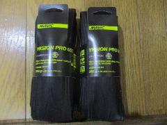 MAVIC KYSION PRO UST TUBELESS /マビック イクシオン PRO UST (チューブレス:タイヤ)【700cX25c】特価販売中! 即納在庫あり
