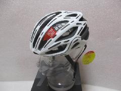 OGK-Kabuto FLAIR/OGKカブト フレアー 超軽量ヘルメット 【フレアーマットホワイト】各サイズご予約受付中!