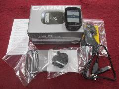 GARMIN EDGE 130J SET/ガーミン エッジ 130J セットモデル 特価販売中!