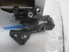 SHIMANO NEW 105 REAR DERAILLUR RD-R7000 SS/シマノ NEW 105 リアディレイラー RD−R7000 【ブラック】ショート 入荷中! 特価販売中!