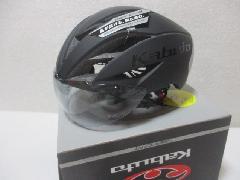 OGK-Kabuto AERO-R1/OGKカブト エアロ R−1 【マットブラック−2】【各サイズ】入荷中!特価販売中!