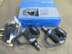 SHIMANO NEW 105 PD-R7000 SPD-SL PEDALS/シマノ PD-R7000 NEW 105 SPD-SL カーボンボディペダル 特価! 即納在庫有り!