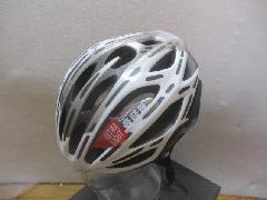 OGK-Kabuto FLAIR/OGKカブト フレアー 超軽量ヘルメット 【G-1ホワイトグレー】各サイズご予約受付中!L/XLサイズ即納在庫あり!