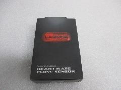 LEZYN HEART RATE FLOW SENSOR For GPS /レザイン GPSコンピューター 対応 ハートレートセンサー 入荷中!即納在庫あり